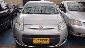 Fiat Palio Attractive 1.4 Fire Flex 8V 5p