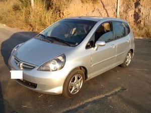 Honda Fit,  - Carros - Jardim Belvedere, Volta Redonda