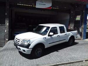 Ford Ranger XLS V 145cv/150cv 4x2 CD