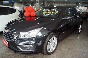 Gm - Chevrolet Cruze,  - Carros - Del Castilho, Rio de Janeiro