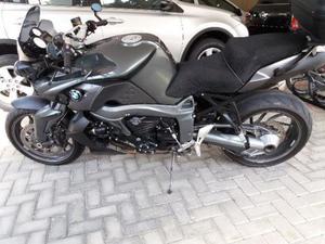 Bmw K  R Premium troco R  GS,  - Motos - Piratininga, Niterói