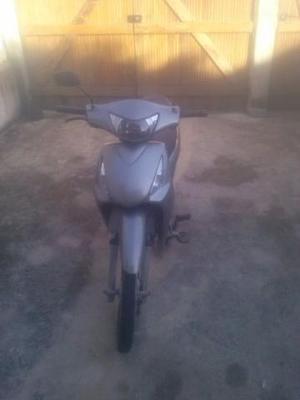 Honda Biz,  - Motos - Sepetiba, Rio de Janeiro