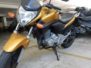 Honda Cb,  - Motos - Santa Rosa, Niterói