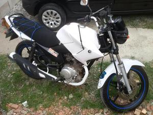 Vendo Moto, Meu Zap, 21  Claro,  - Motos - Centro, Itaboraí