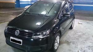 Vw - Volkswagen Fox,  - Carros - Centro, Niterói
