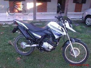 Yamaha Xtz,  - Motos - Araruama, Rio de Janeiro