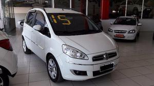 Fiat Idea essence dualogic ligue e passe sua ficha,  - Carros - Tribobó, São Gonçalo | OLX