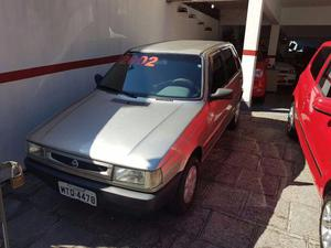 Fiat Uno 4pts 1.0 fire,  - Carros - Várzea, Teresópolis | OLX