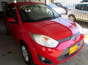 Ford Fiesta fiesta hatch  mpi hatch 8v flex 4p manual,  - Carros - Rio das Ostras, Rio de Janeiro | OLX