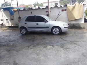 Gm - Chevrolet Celta 4 Portas Ar Vidro Trava Kit Gás Vist  Meu Nome Aceito Cartão Ano,  - Carros - Fonseca, Niterói   OLX