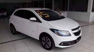 Gm - Chevrolet Onix completo 1.4ltz 41.oookm rodados ligue e passe sua ficha,  - Carros - Tribobó, São Gonçalo | OLX