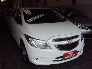 Gm - Chevrolet Onix / mpfi lt 8v flex 4p manual,  - Carros - Vila Valqueire, Rio de Janeiro   OLX