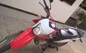 Honda NXR 150 Bros ES -  - (Josely - Tel:  - Motos - Outeiro das Pedras, Itaboraí | OLX