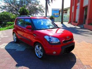 Kia Motors Soul TOP Novo FinoTrato Particular,  - Carros - Santa Teresa, Rio de Janeiro | OLX