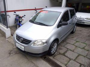 Vw - Volkswagen Fox,  - Carros - Várzea, Teresópolis | OLX