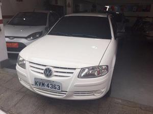 Vw - Volkswagen Gol,  - Carros - Várzea, Teresópolis | OLX