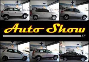 Chevrolet Zafira Chevrolet Zafira Expression  Prata