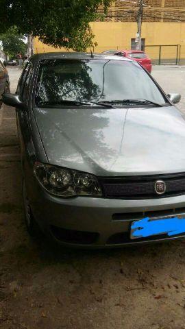 Fiat Siena,  - Carros - Nova Cidade, Nilópolis | OLX