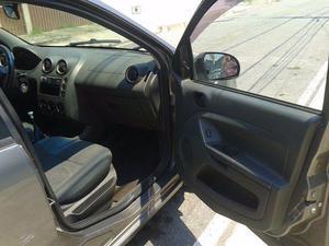 Ford Fiesta  portas,  - Carros - Piratininga, Niterói | OLX
