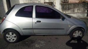 Ford Ka,  - Carros - Irajá, Rio de Janeiro | OLX