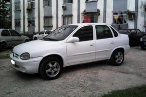 Gm - Chevrolet Corsa,  - Carros - Bonsucesso, Rio de Janeiro   OLX