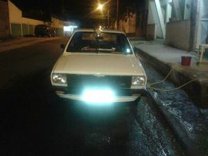 Gol bx,  - Carros - Vila do Tinguá, Queimados | OLX