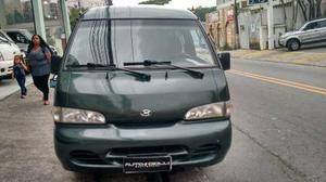 Hyundai H100 GLS Diesel