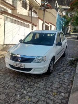 Renault Logan  para revenda,  - Carros - Freguesia, Rio de Janeiro   OLX
