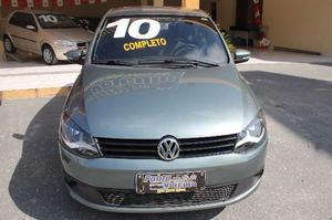 Vw - Volkswagen Fox ( - Carros - Ponto Azul, 3 Rios | OLX