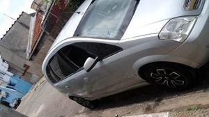Chevrolet, Meriva Joy Edicao Ilimitada, Completa
