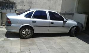 Chevrolet Vectra GL  MPFI