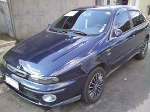 Fiat Marea ELX V 4p