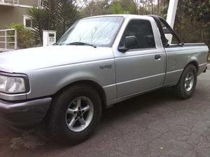 Ford Ranger XL v Vcv 4x2 CS Repower