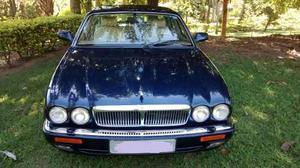 Jaguar XJ Outros