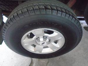 Kia Mohave 3.8 V6 24V 275cv 4x4 Aut.