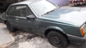 Chevrolet Monza SL/e SR 2.0