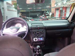 Gm - Chevrolet Corsa Corsa wind  - Carros - Quatis, Quatis | OLX