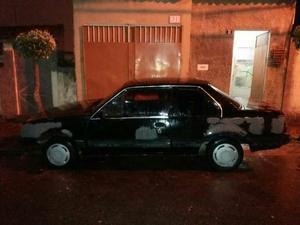 Monza 89 Andando,  - Carros - Vaz Lobo, Rio de Janeiro | OLX