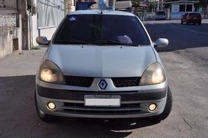 Renault Clio,  - Carros - Gradim, São Gonçalo | OLX