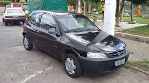 Chevrolet Celta em Excelente estado,  - Carros - Parque Anchieta, Rio de Janeiro   OLX