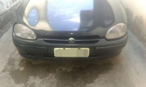 Gm - Chevrolet Corsa GL  - Carros - Kennedy, Nova Iguaçu | OLX