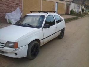 Gm - Chevrolet Kadett,  - Carros - Vilar Dos Teles, São João de Meriti   OLX