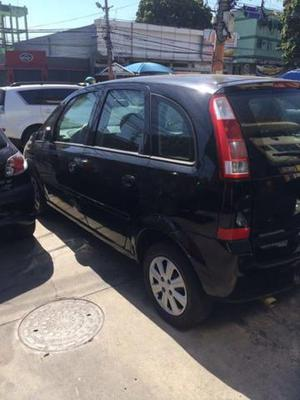 Gm - Chevrolet Meriva,  - Carros - Madureira, Rio de Janeiro | OLX