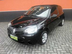 Renault Clio AUTHENTIQUE V 2P
