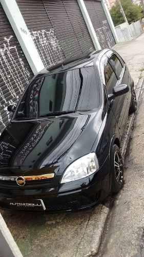 Chevrolet Corsa Hatch Joy  FlexPower 8V 5p