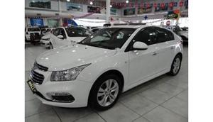 Chevrolet Cruze Hb Sport Ltz v Flexp. 5p Aut