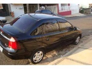 Gm - Chevrolet Corsa,  - Carros - Vila Valqueire, Rio de Janeiro | OLX