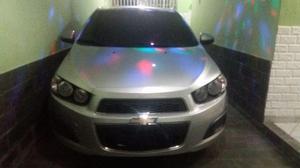 Gm - Chevrolet Sonic Gm - Chevrolet Sonic,  - Carros - Parque São Judas Tadeu, São João de Meriti | OLX