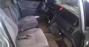 Honda Odyssey Ex.L,  - Carros - São Lourenço, Niterói | OLX