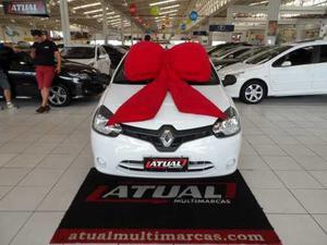 Renault Clio EXPRESSION V 4P